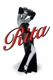 Rita 2003