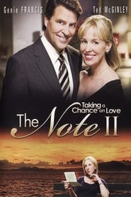 The Note II: Taking a Chance on Love (2009)