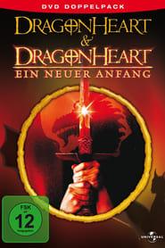Coração de Dragão 4 – A Batalha pelo Coração de Fogo Legendado Online