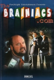 The Brainiacs.com (2000)