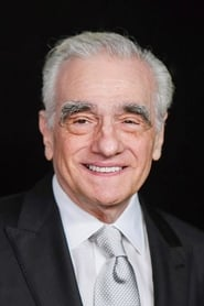 Photo de Martin Scorsese Himself - (archive footage)