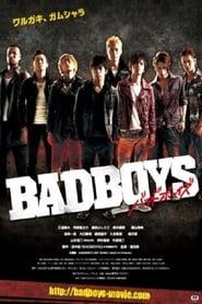 BADBOYS 2011