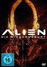 Alien – Die Wiedergeburt (1997)