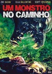 Um Monstro no Caminho Torrent (2018) Dual Áudio Dublado BluRay 1080p Download