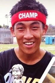 Kevin Hung
