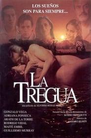 فيلم La tregua مترجم