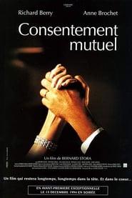 Consentement mutuel 1994