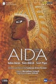 فيلم Aida مترجم
