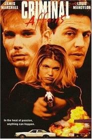 Criminal Affairs 1998