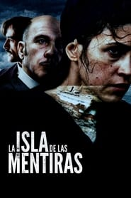 La isla de las mentiras [2020]