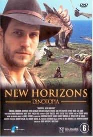 Динотопия 4: Нови хоризонти (2003)