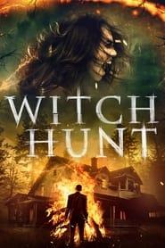 Witch Hunt online subtitrat HD
