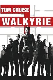 Walkyrie en streaming