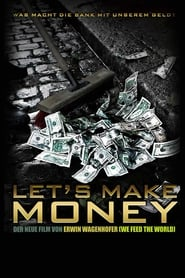 Watch Let's Make Money