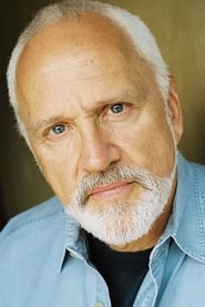Photo de John Rubinstein Neil Steinhart