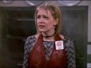 Sabrina, la bruja adolescente 2x11