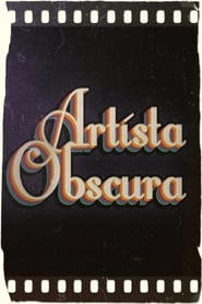 Artista Obscura 2019