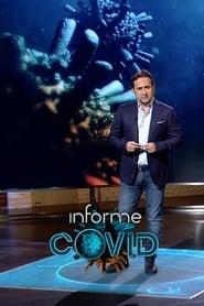 مشاهدة مسلسل Horizonte: Informe Covid مترجم أون لاين بجودة عالية
