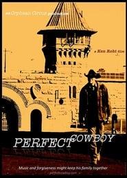 Perfect Cowboy (2014)