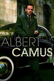 Camus (2010)
