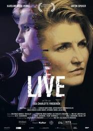 Live (2020)