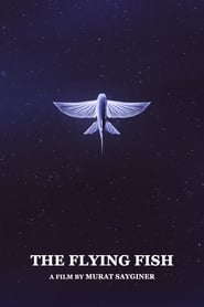 The Flying Fish (2019) Zalukaj Online Lektor PL