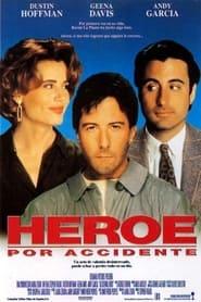 Héroe por accidente (1992)