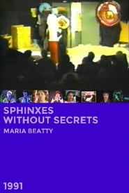 Sphinxes Without Secrets (1991)