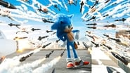 Sonic - le film