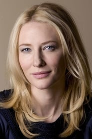 Photo de Cate Blanchett Valka (voice)