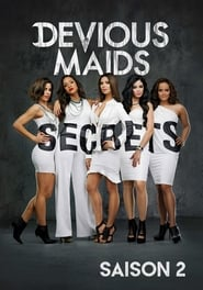 Devious Maids saison 2