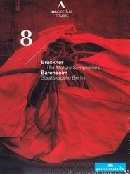 Bruckner: Symphony No. 8 2014