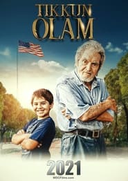 Tikkun Olam (2021)