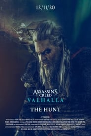 Assassin's Creed Valhalla -The Hunt (2020)