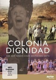 Watch Colonia Dignidad – Aus dem Innern einer deutschen Sekte (2020)