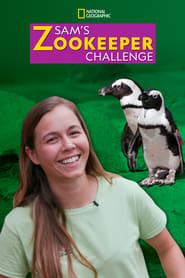 Sam's Zookeeper Challenge