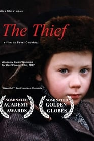 'The Thief (1997)