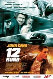 12 Rund film online