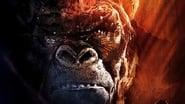 Kong: La isla Calavera imágenes