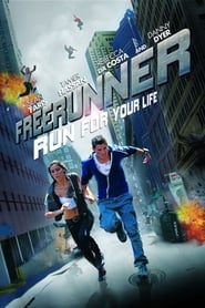 Freerunner en Streamcomplet