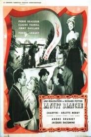 La nuit blanche 1948