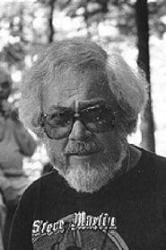 Marshall Schlom