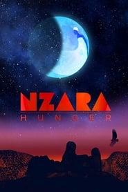 Nzara - Hunger
