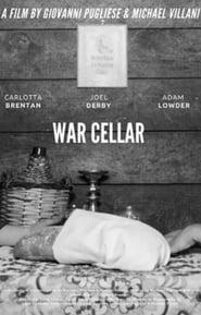 War Cellar 2019