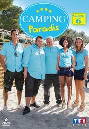 serie Camping paradis: Saison 6 streaming