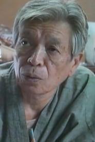 Takashi Noguchi
