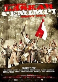 Laskar Pemimpi (2010)