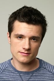 Photo de Josh Hutcherson Peeta Mellark
