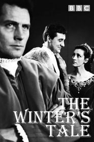 The Winter's Tale 1962