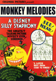 Monkey Melodies (1930)